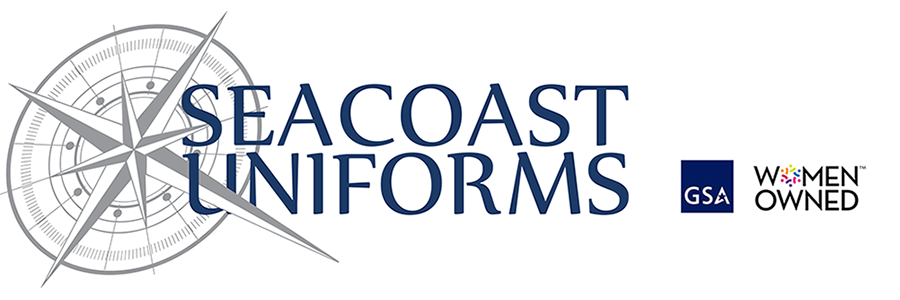 Seacoast Uniforms